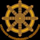 Sveriges buddhistiska gemenskap